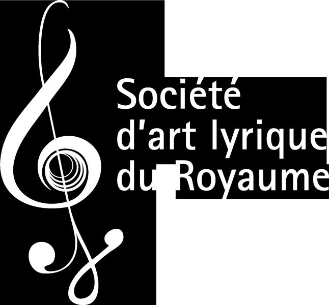 Société d'art lyrique du royaume